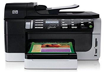 Imprimante multifonction: Guide d'achat pour choisir la meilleure
