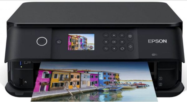Comparatif-imprimante-multifonction