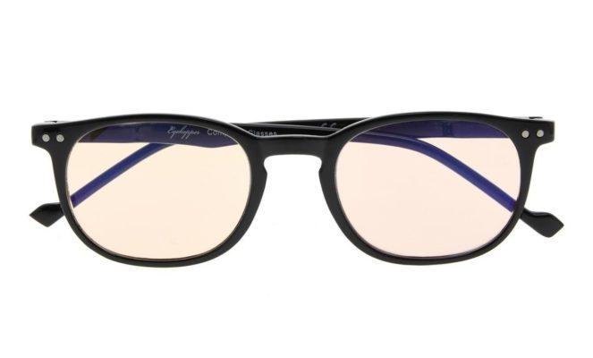 Eyekepper-lunettes-anti-lumiere-bleure-avis