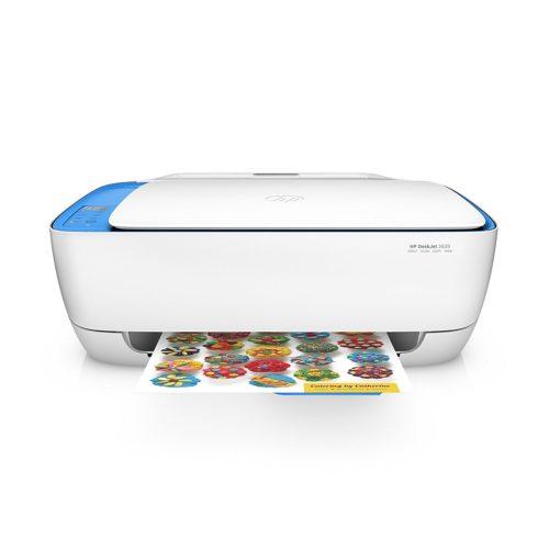 Imprimante-Jet-encre-HP-Deskjet-Avis
