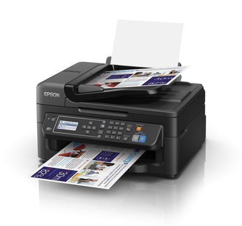 Imprimante-multifonction-Jet-encre-Epson-Avis