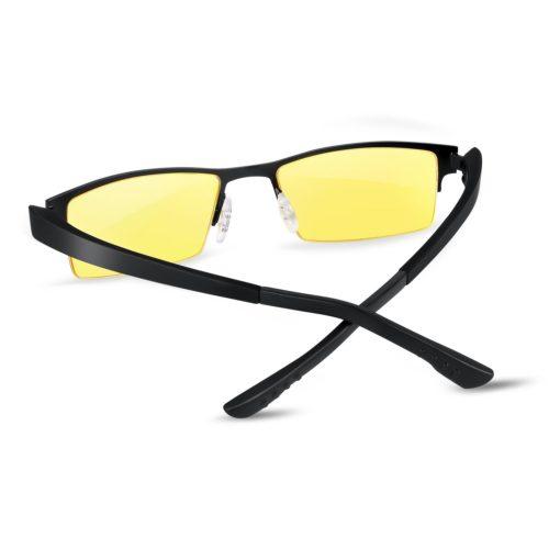 Klim-Optics-lunettes-filtre-lumière-bleue-avis