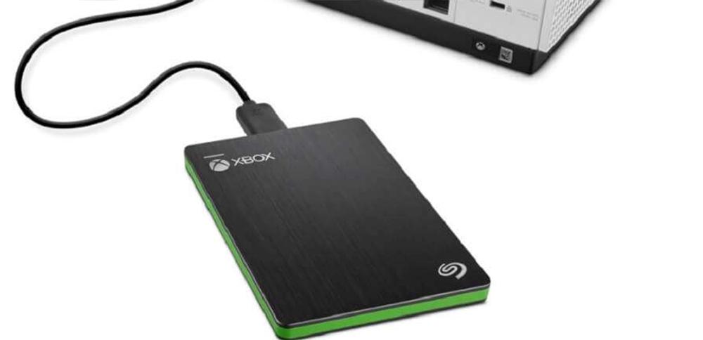Disque Dur SSD: Guide d'achat pour choisir le meilleur
