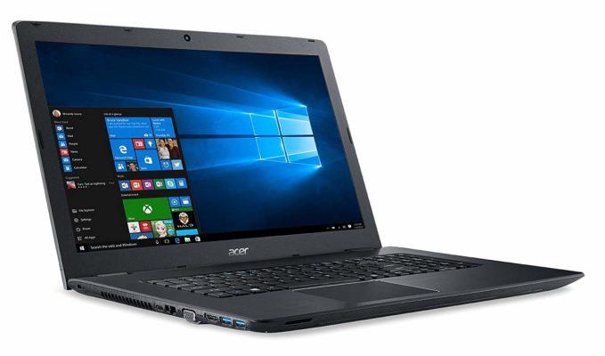 Acer-Aspire-E17-PC-portable-17pouces-Test-Avis
