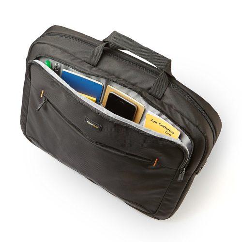 AmazonBasics-sacoche-ordinateur-portable-Avis