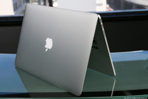 Apple-Macbook-Pro-15''-Retina-Test-Avis
