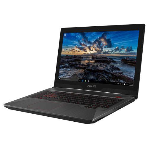 Asus-ROG-PC-portable-i7-Test-Avis