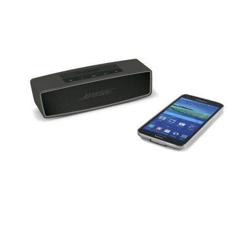 Bose-enceinte-Bluetooth-soundLink-avis