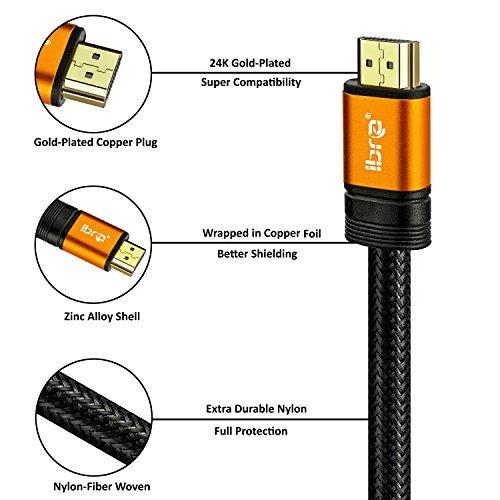 Cable-HDMI-2.0-IBRA-avis