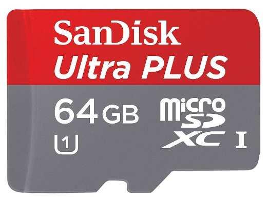Comparatif-carte-mémoire-SDXC-64Go