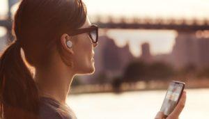 Comparatif-ecouteurs-sans-fil
