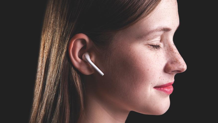 Ecouteur Bluetooth : guide d'achat pour choisir le meilleur