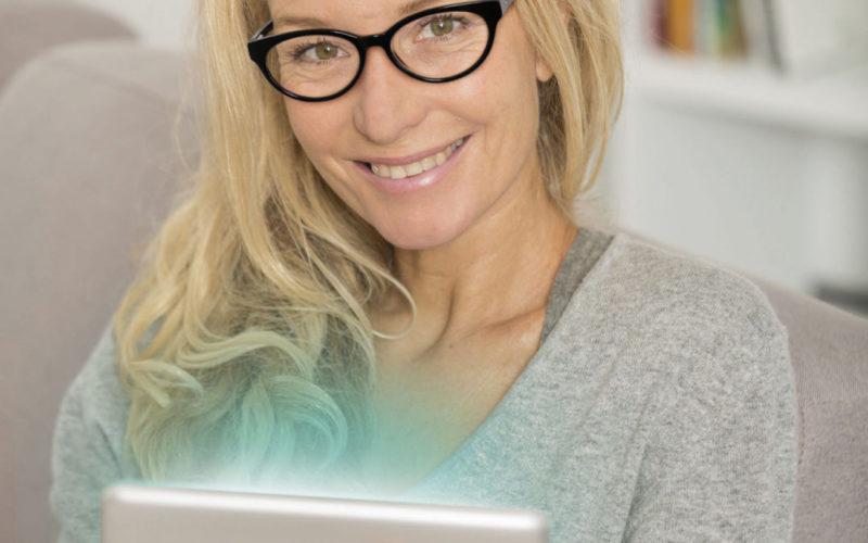 Comparatif-lunettes-anti-lumiere-bleue
