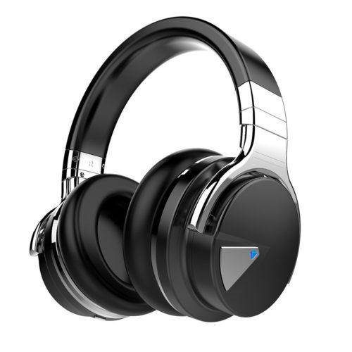 Cowin-E7-Casque-Audio-avis