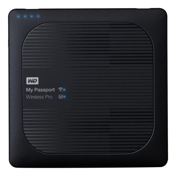 DIsque-dur-wifi-WD-Passport-Wireless-Pro-Test-Avis