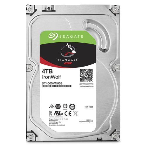 Disque-dur-interne-4TB-SEAGATE-IronWolf