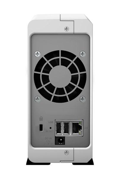 Disque-dur-wifi-Synology-DS115J-Test-Avis