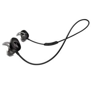 Ecoueturs-sans-fil-Bose-SoundSport-avis