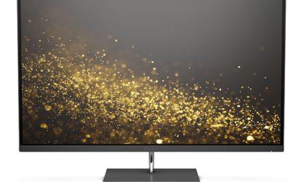 Ecran PC 4K: Guide d'achat pour choisir le meilleur