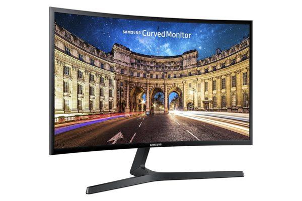 Ecran-PC-Incurvé-Samsung-Avis