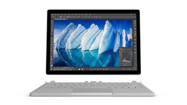Ecran-tactile-PC-Microsoft-Surface-Book-Test-Avis