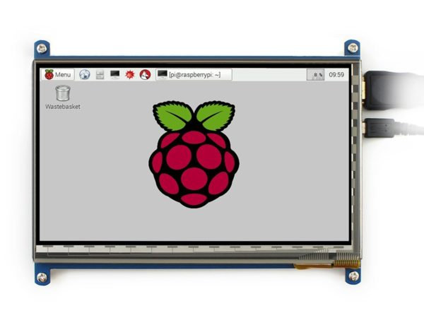 https://www.ordithorynque.com/go/aaa-waveshare-raspberry-pi-3-modele-b-ecran-tactile/