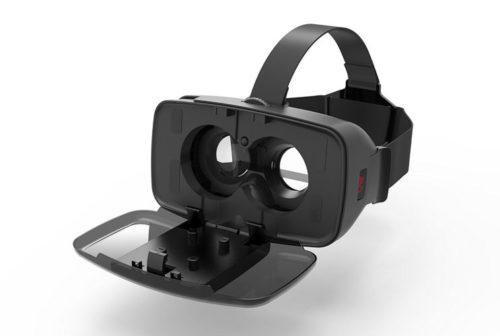 Homido-V2-Casque-VR-Premium-Avis