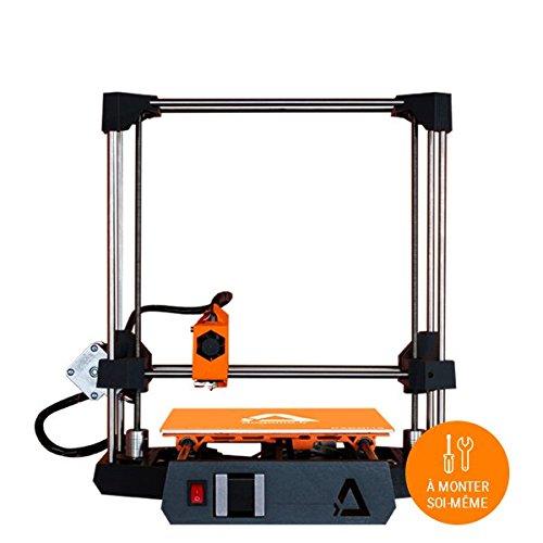 Imprimante-3D-pas-chère-Discoeasy200-Test-Avis