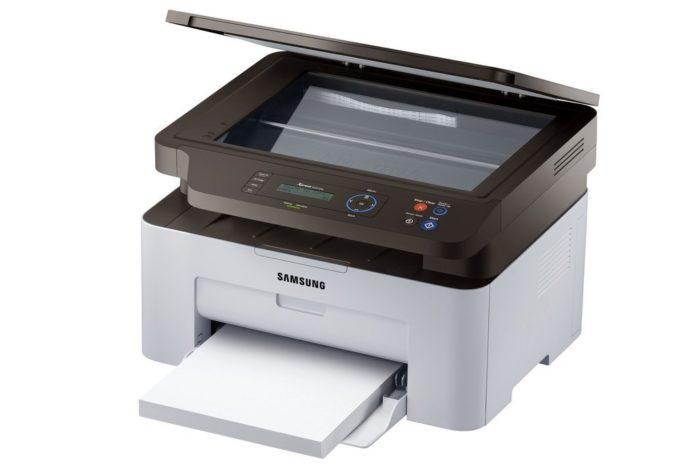 Imprimante-laser-couleur-Samsung-Test-Avis