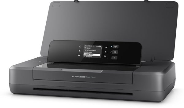 Imprimante-portable-HP-Officejet200-Test-Avis