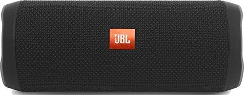 JBL-Flip-4-enceinte-Bluetooth-avis
