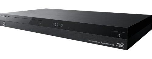 Lecteur-Blue-Ray-Sony-4K-Avis