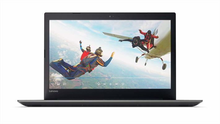 Lenovo-Ideapad-PC-portable-17-pouces-Test-Avis