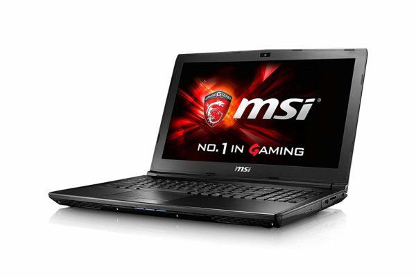 MSI-PC-portable-Hybride-15pouces-Test-Avis