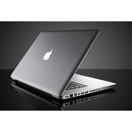 Ordinateur-portable-Apple-MACBOOK-PRO-TOUCH-Test-Avis