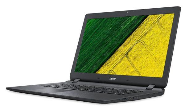 PC-portable-17pouces-Acer-Aspire-ES1-Test-Avis