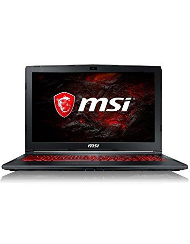 PC-portable-MSI-Ultrabook-15,6pouces-Test-Avis