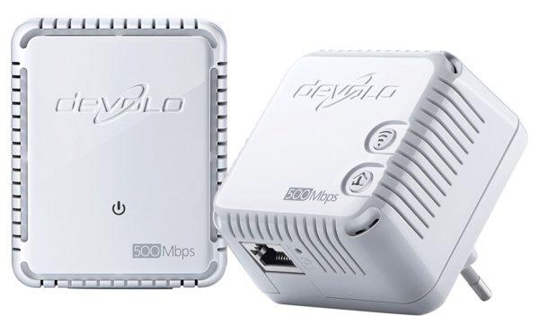 Prise-CPL-wifi-Devolo-Avis