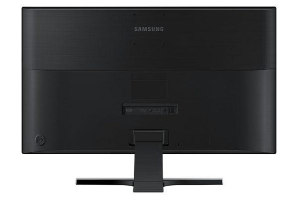 Samsung-28''-Ecran-4K-Test-Avis