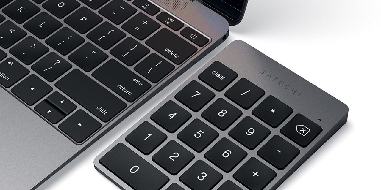 Pavé numérique: Guide d'achat pour faire le meilleur choix