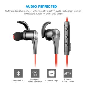 SoundPeats-Oreillette-Bluetooth-avis