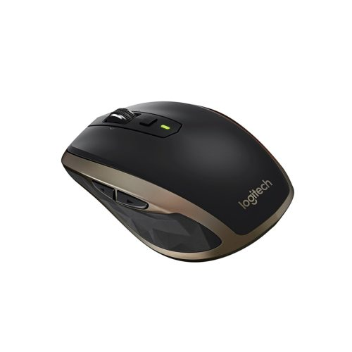 Souris-Bluetooth-Logitech-MX-Anywhere-Test-Avis