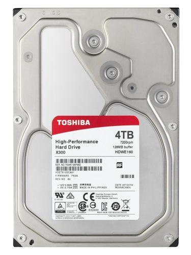 Toshiba-X300-4TO-disque-interne-Avis