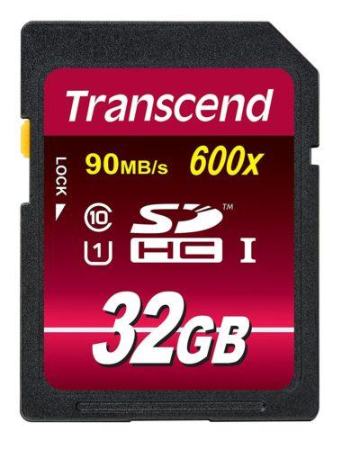carte-mémoire-Transcend-32Go.Avis