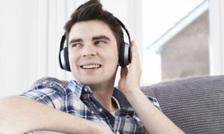 Casque audio sans fil : guide d'achat pour choisir le meilleur