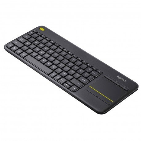 clavier-Bluetooth-Logitech-K400-Plus-Test-Avis