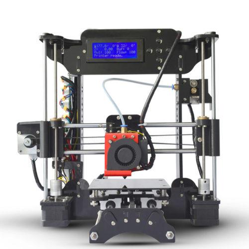 comparatif-meilleures-impriamntes-3D-pas-cher