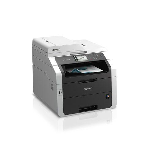 comparatif-meilleures-imprimantes-laser-couleur