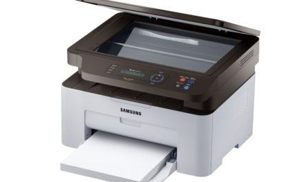 Imprimante laser couleur: Guide d'achat pour choisir la meilleure