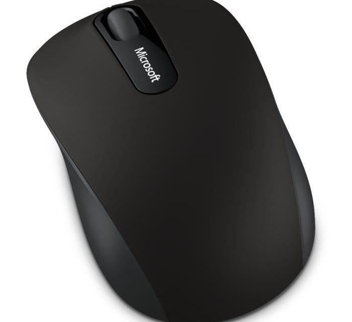 Souris Bluetooth: Guide d'achat pour choisir la meilleure